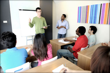 stock-photo-10751165-classroom