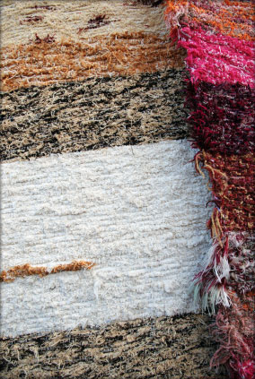 stock-photo-7214434-wool-textile-rug-carpet-background